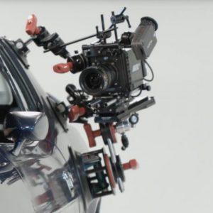 car-mount-480x480