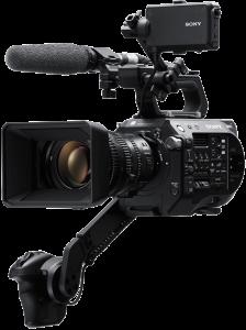 fs7II-camera-766x1024