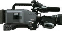 hpx500e-200x100
