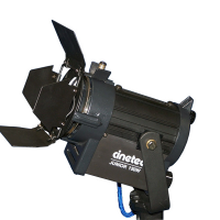 Fresnel Junior de 150W Image