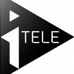 itele-150x150