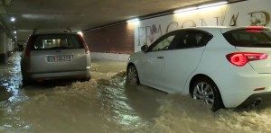 inondation-cannes-300x148