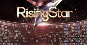 rising-star-le-jury-au-complet-default-300x154