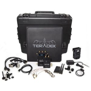 HF Video Teradek Bolt1000 – BOLT-965-1V Image
