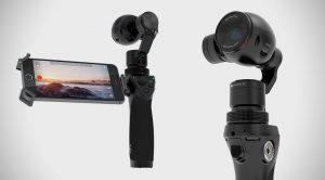 DJI-Osmo-Camera-Grip-1