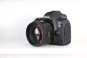 Canon 5Dmark4 Image