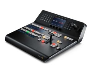 blackmagic_ATEM1MEAdvancedPanel