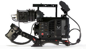 Panasonic-Cinema-VariCam-LT
