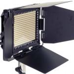 cineroid-lm400-150x150
