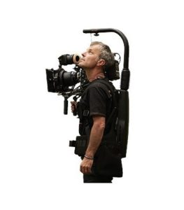 easyrig-vario-5-gimbal-ext-230mm-5-a-17-kgs
